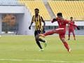 Ditekuk Malaysia, Indonesia Tersingkir dari Piala AFF U-19