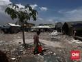 Menerawang Mimpi Prabowo RI Bebas Orang Miskin