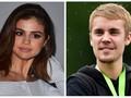 Selena Gomez Tak Peduli Justin Bieber-Hailey Baldwin Tunangan