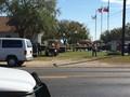 Pria Bersenjata Tembaki Jemaat Gereja di Texas, 20 Tewas