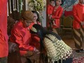 VIDEO: Haru Kahiyang Minta Doa Restu Jelang Menikah