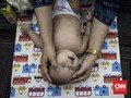 Bayi Baru Lahir Wajib Daftar Peserta BPJS Dalam 28 Hari