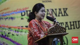 Perawatan Korban Bom Surabaya Fokus Pada Fisik dan Kejiwaan