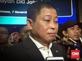 Jonan Minta Freeport Divestasi 51 Persen Sebelum IPO