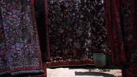 Mengenal Batik Lasem, Akulturasi Budaya Jawa dan China