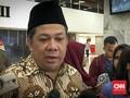 Fahri: Setnov Mengaku Jokowi 'Campur Tangan' Kasus e-KTP
