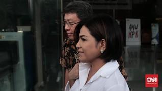 Pengusaha Kapal Minta Jokowi Batasi Investasi Asing