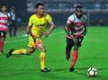 PT LIB: Bhayangkara FC Belum Resmi Juara Liga 1