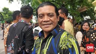 Celoteh Kocak Netizen untuk 'Lord' Didi Kempot
