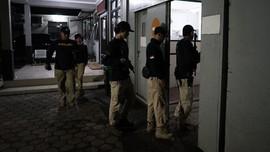 Penyiksaan Tahanan, Kalapas Narkotika Nusakambangan Dicopot