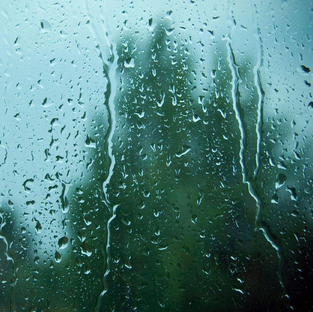 5 Tips Jaga Kondisi Tubuh di Musim Hujan