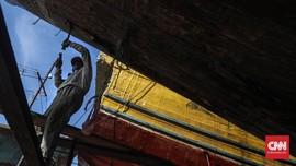 Sektor Energi Siap Topang Pertumbuhan Industri Tahun Depan