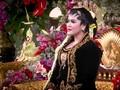 Penata Rias Ungkap Rahasia Cantik Kahiyang Ayu di Medan