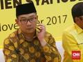 Golkar Jabar Sebut Ridwan Kamil 'Bungkam' Soal Calon Wagub