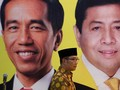 Golkar Cabut Dukungan, Ridwan Kamil 'Cuit' Wisata Pendopo