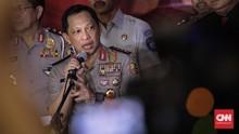 Soal Indonesia Bubar 2030, Tito Ungkap Faktor Pemecah Bangsa