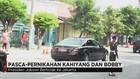 Presiden Jokowi Kembali ke Rutinitas