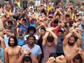 Papua Nugini Gelar Operasi Tutup Kamp Imigran Milik Australia