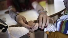 KPAI Minta KPU Masukkan Perlindungan Anak dalam Debat Pilkada