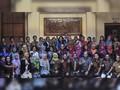 Guru SMK Berprestasi se-Indonesia Belajar di Selandia Baru