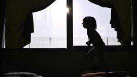 Kiat Tepat Berikan Pendidikan Seksual untuk Anak