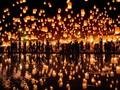 NYALANG: Cerita Kabut dan Ribuan Lampion