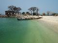 Kepulauan Seribu Siap Jaring Wisatawan Asian Games