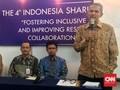 Jamaah Haji Bisa Pantau Dana dari Rekening Virtual mulai 2018