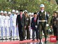 Elite Golkar: Fadli Zon Tutup Mata Atas Keberhasilan Jokowi