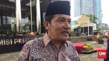 Cianjur 'Rayakan' OTT Bupati, KPK Sebut Daerah Lain Juga Mau