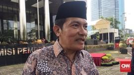 Potensi Korupsi Besar, KPK Diminta Awasi Sektor Kehutanan