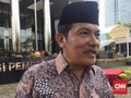'Saksi Meringankan Setya Novanto dan Adu Lihai KPK'
