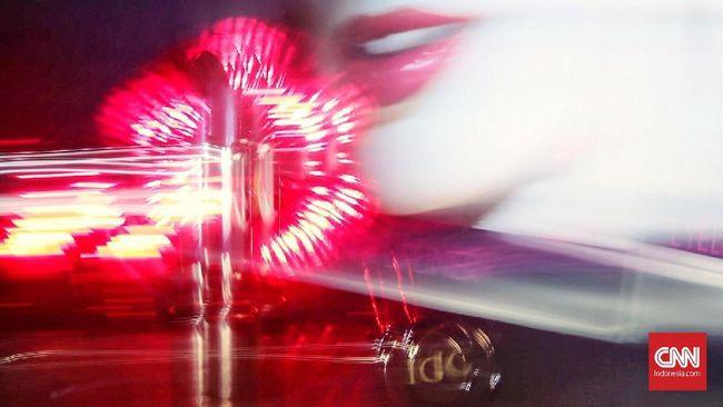 Cara Merawat Bibir Agar Merah Merona Alami