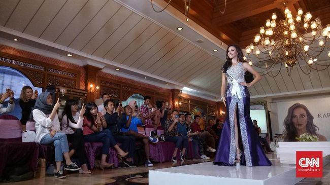 Cerita 'Pageant Lovers', Pendukung Loyal Kontes Kecantikan