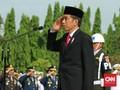 Menerka Rencana Jokowi Sibak Data Pemilik Korporasi