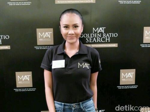 Seperti Ini 10 Wajah Wanita Cantik Ideal di Asia, Termasuk Indonesia