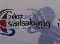Terbesar di Indonesia, Sail Sabang 2017 Resmi Diluncurkan
