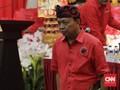 Bali Beri Suara Tertinggi untuk 01, Gubernur Ditelepon Jokowi