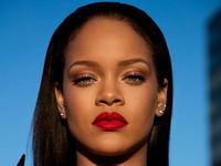 Kosmetik Fenty Beauty Rihanna Masuk Daftar Penemuan Terbaik di 2017