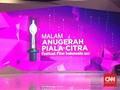 Sejarah, Polemik dan 'Wajah' Baru Festival Film Indonesia