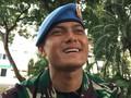 VIDEO: 'Paspampres Ganteng' Bangga Jadi Perisai Hidup Jokowi