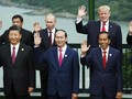 Tanpa AS, Kerja Sama Dagang Trans Pasifik Jalan Terus