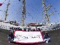 """Atlet Dunia Hadir di """"Sail Sabang Competition 2017"""