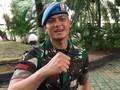 VIDEO: Daniel 'Paspampres Ganteng' di Antara Dua Pilihan