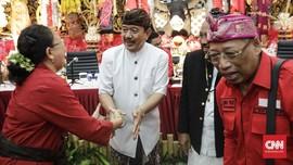 Wagub Bali Tolak Permintaan Timor Leste Jadi Lokasi Karantina
