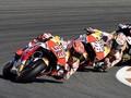 Klasemen Akhir MotoGP 2017: Marc Marquez Juara Dunia