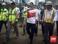 Sandi Klaim Toleransi di Jakarta Kembali Normal Pasca Pilkada