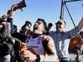Marquez Samai Rekor Rossi Perihal Lima Musim Perdana MotoGP