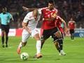 Maroko dan Tunisia ke Piala Dunia 2018