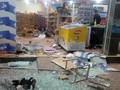 Kemlu: Tak Ada WNI Jadi Korban Gempa di Irak dan Iran